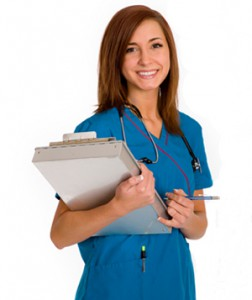 Nurses-love-2