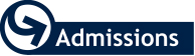 Admissions icon 1